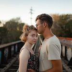 Austin Paul Photography profile image.