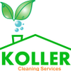 Koller Cleaning home Services profile image