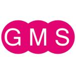 GMS Digtal profile image.