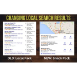Local Trades Website Design profile image.