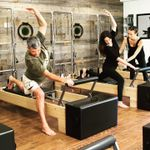 Pilates Fusion profile image.
