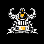 Robsgaintrain profile image.