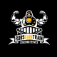 Robsgaintrain logo