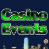 Casino Events profile image