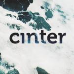 Cinter profile image.
