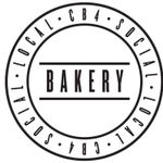 Stir Bakery profile image.