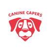 Canine Capers Nairn profile image