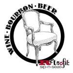 Retrofit sip-n-seat profile image.