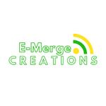 E-Merge Creations profile image.