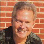 Ben Salomonsky Coaching profile image.