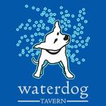 Waterdog Tavern profile image.