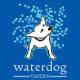 Waterdog Tavern logo