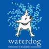 Waterdog Tavern profile image