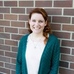 Elizabeth Tollis Business Coaching profile image.