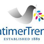 Latimer Trend & Company Limited profile image.