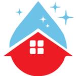 Alabama Maids profile image.