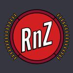 New VIsion Media profile image.
