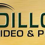 Dillon Video & Photo profile image.