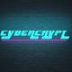 Cyber Crypt logo