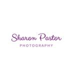 SHARON PASTOR PHOTOGRAPHY profile image.