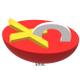 XclusiV Nests, LLC logo