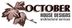 October House Designs profile image.