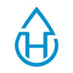 Huddersfield Plumbing Services profile image.