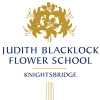 Judith Blacklock Flower School profile image
