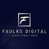 Faulks Digital - Photography & Video profile image