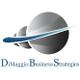 DiMaggio Business Strategies logo