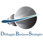 DiMaggio Business Strategies profile image.