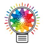 The Leaders Co-Lab, LLC profile image.