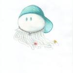 Jingles Unchained profile image.