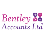 Bentley Accounts Ltd profile image.