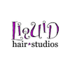 Liquid Hair Studios profile image