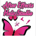 After Effects Hair Studio profile image.