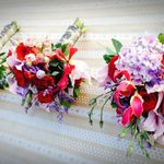 Eleanor's the florist profile image.