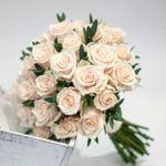 White Heather Florists profile image.