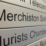 Merchiston Solicitors  profile image.