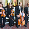 Star String Quartet profile image