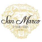 Patisserie San Marco profile image.