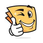 Happy Tax profile image.