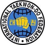 UK ITF profile image.
