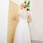 thingsIAdore-bridal profile image.
