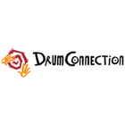 DrumConnection