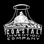 Coastal Invention Company profile image.