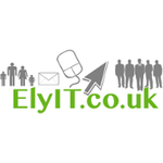 ElyIT.co.uk profile image.