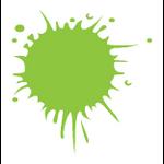 Ibbotson Design profile image.
