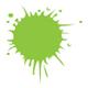 Ibbotson Design logo