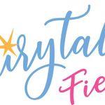 Fairytale Fiestas profile image.